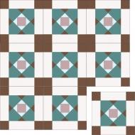 Коллекция Geometry. Арт.: geo_31c1