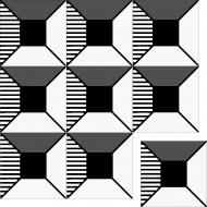 Коллекция Geometry. Арт.: geo_32c1