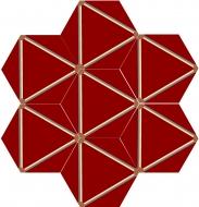 Коллекция Hexagon. Арт.: hex_09c1