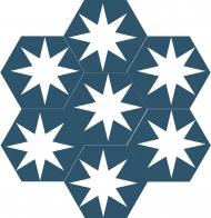 Коллекция Hexagon. Арт.: hex_22c1