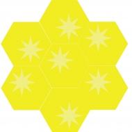 Коллекция Hexagon. Арт.: hex_23c2