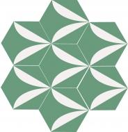 Коллекция Hexagon. Арт.: hex_25c3