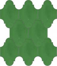 Фонарик col_1305040