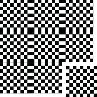 Коллекция Geometry. Арт.: geo_15c1
