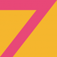 SMS_Num_seven_2