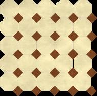oct_14x14c3