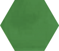 Hexagon col_1305040