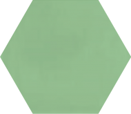 Hexagon col_1307030