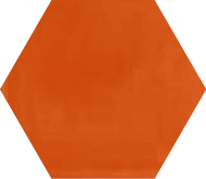 Hexagon col_2008
