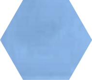 Hexagon col_2507030