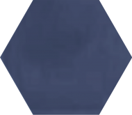 Hexagon col_2703020