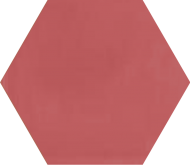 Hexagon col_3014