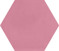 Hexagon col_3015