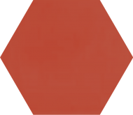 Hexagon col_3022