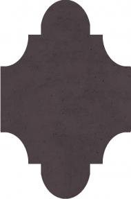 """Плитка Luxemix ручной работы в форме """"Фонарик"""". Цвет 3603005"""