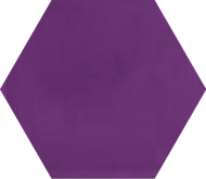 Hexagon col_4008