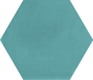 Hexagon col_6034