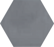 Hexagon col_7042