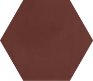 Hexagon col_8012