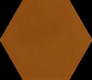 Hexagon col_8023