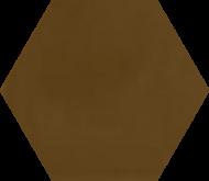 Hexagon col_8024