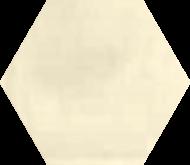 Hexagon col_9001