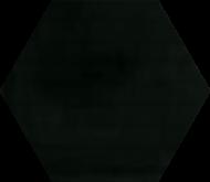 Hexagon col_9005