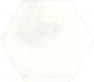 Hexagon col_9016