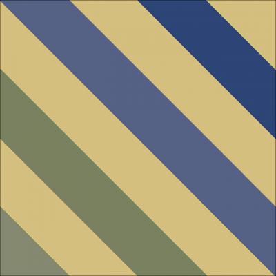 Цементная плитка ручной работы Luxemix. Коллекция Geometry. Арт.: geo_10