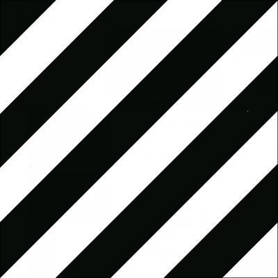 Цементная плитка Luxemix. Коллекция Geometry. Арт.: geo_19