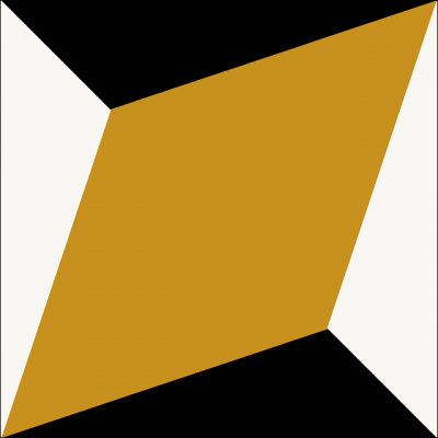 Цементная плитка Luxemix. Коллекция Geometry. Арт.: geo_20