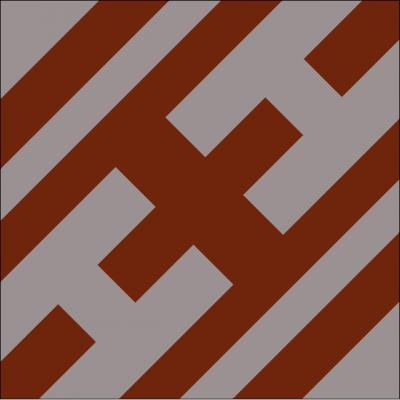 Цементная плитка Luxemix. Коллекция Geometry. Арт.: geo_21