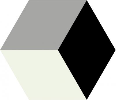 Цементная плитка Luxemix. Коллекция Hexagon. Арт.: hex_11