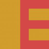 SMS_E-4