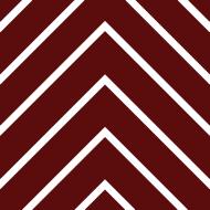"""Квадратная цементная плитка ручной работы от Luxemix с узором """"Гусиный глаз"""" (Goose-eye, Labyrinth, Лабиринт)"""