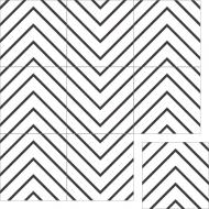 Коллекция Geometry. Арт.: geo_01c1