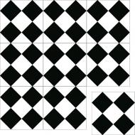 Коллекция Geometry. Арт.: geo_03