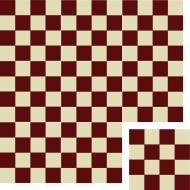 Коллекция Geometry. Арт.: geo_05c1