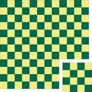Коллекция Geometry. Арт.: geo_05c2