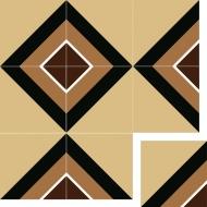 Коллекция Geometry. Арт.: geo_06c2