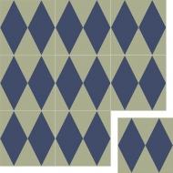 Коллекция Geometry. Арт.: geo_07c1
