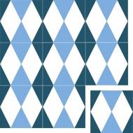 Коллекция Geometry. Арт.: geo_07c3