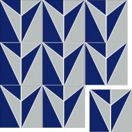 Коллекция Geometry. Арт.: geo_08c3