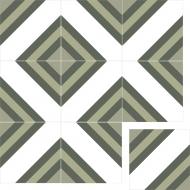 Коллекция Geometry. Арт.: geo_11c3