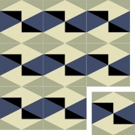 Коллекция Geometry. Арт.: geo_16c1