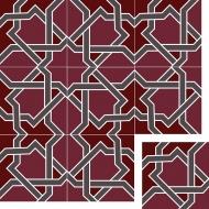 Коллекция Geometry. Арт.: geo_18c3