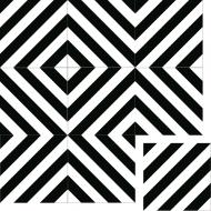 Коллекция Geometry. Арт.: geo_19c1