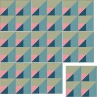 Коллекция Geometry. Арт.: geo_23c2
