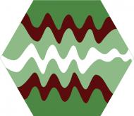 Коллекция Hexagon. Арт.: hex_03