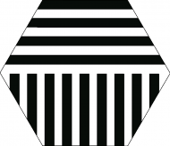 Коллекция Hexagon. Арт.: hex_07